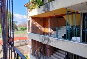 Foto de departamento en renta en prolongacion ignacio lopez rayon 115, centro, san juan del río, querétaro, 0 No. 01