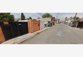 Foto de casa en venta en prolongacion independencia 00, san lorenzo tetlixtac, coacalco de berriozábal, méxico, 18884202 No. 01