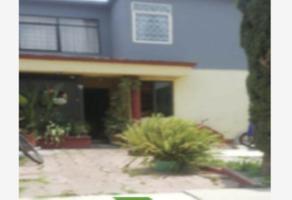 Foto de casa en venta en prolongacion independencia 1, san lorenzo tetlixtac, coacalco de berriozábal, méxico, 17151446 No. 01