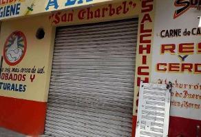 Foto de local en renta en prolongaciòn indpendencia , san isidro, san martín texmelucan, puebla, 6921190 No. 01
