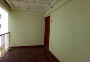 Foto de departamento en venta en prolongacion insurgentes 149 , maría auxiliadora, san cristóbal de las casas, chiapas, 13056798 No. 01