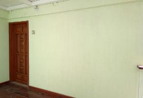 Foto de departamento en venta en prolongacion insurgentes , maría auxiliadora, san cristóbal de las casas, chiapas, 0 No. 01