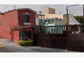 Foto de casa en venta en prolongacion iturbide 0, san francisco coacalco (cabecera municipal), coacalco de berriozábal, méxico, 15662088 No. 01