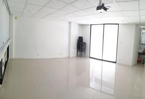 Foto de oficina en renta en prolongacion ixcateopan , santa cruz atoyac, benito juárez, df / cdmx, 18803593 No. 01
