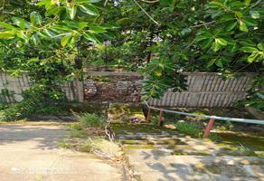Foto de terreno habitacional en venta en prolongación i.zaragoza 2209 , palma sola, coatzacoalcos, veracruz de ignacio de la llave, 14394195 No. 01