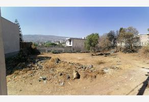Foto de terreno habitacional en venta en prolongacion jalapa 52, villa milpa alta centro, milpa alta, df / cdmx, 0 No. 01
