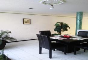 Foto de casa en venta en prolongacion janitzio , félix ireta, morelia, michoacán de ocampo, 15614268 No. 01