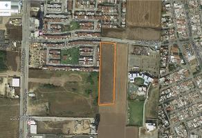 Foto de terreno habitacional en renta en prolongación jesús , santa margarita, zapopan, jalisco, 6009714 No. 01