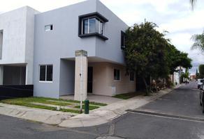 Foto de casa en venta en prolongacion jose gonzalez gallo 2139, tres pinos, san pedro tlaquepaque, jalisco, 18204238 No. 01