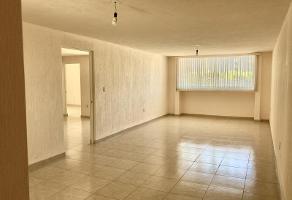 Foto de casa en venta en prolongacion jose maria truchuelo 1000, colonia san agustin 1, san agustín, corregidora, querétaro, 0 No. 01