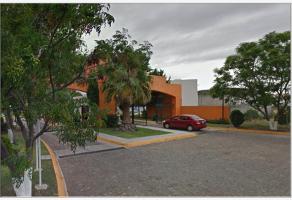 Foto de terreno habitacional en venta en prolongacion josefa ortiz de dominguez 160, las fuentes, corregidora, querétaro, 0 No. 01