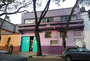 Foto de local en venta en prolongacìon juan lucas lassaga , transito, cuauhtémoc, df / cdmx, 0 No. 01