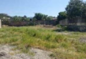 Foto de terreno habitacional en venta en prolongación , juanacatlan, juanacatlán, jalisco, 4412976 No. 01