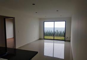 Foto de departamento en venta en prolongacion juarez 257, locaxco, cuajimalpa de morelos, df / cdmx, 12717863 No. 01