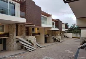 Foto de casa en venta en prolongacion juarez 370, lomas de memetla, cuajimalpa de morelos, df / cdmx, 0 No. 01