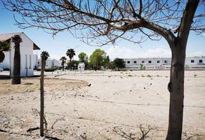 Foto de terreno comercial en renta en prolongacion juarez , el castaño, torreón, coahuila de zaragoza, 0 No. 01