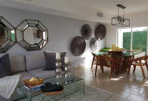 Foto de casa en venta en prolongacion juarez , el castaño, torreón, coahuila de zaragoza, 6172358 No. 01