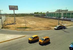 Foto de terreno comercial en renta en prolongacion juarez esquina con torreon 2000 n/a, el diamante, torreón, coahuila de zaragoza, 8553527 No. 01