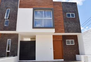 Foto de casa en venta en prolongación la luna 0, villas del arte, benito juárez, quintana roo, 0 No. 01