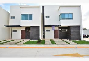 Foto de casa en venta en prolongación la luna 18, álamos i, benito juárez, quintana roo, 0 No. 01