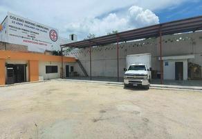 Foto de local en venta en prolongacion la luna , cancún centro, benito juárez, quintana roo, 0 No. 01