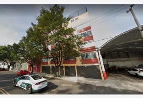 Foto de departamento en venta en prolongacion la viga 161, prado churubusco, coyoacán, df / cdmx, 0 No. 01