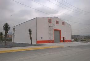 Foto de bodega en venta en prolongacion las torres , industrial santa catarina, santa catarina, nuevo león, 0 No. 01