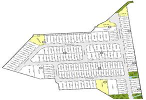 Foto de terreno industrial en venta en prolongación las torres , residencial de santa catarina, santa catarina, nuevo león, 15335278 No. 01