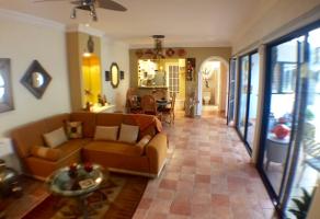 Foto de casa en renta en prolongación lazaro cardenas 32 , ajijic centro, chapala, jalisco, 6437801 No. 01