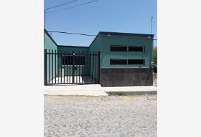 Foto de casa en venta en prolongacion lazaro cardenas 83, brisas de chapala, chapala, jalisco, 0 No. 01