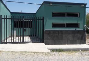 Foto de casa en venta en prolongación lazaro cardenas , chapala centro, chapala, jalisco, 14006456 No. 01