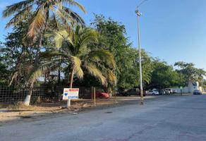 Foto de terreno habitacional en venta en prolongación lazaro cárdenas , las brisas, manzanillo, colima, 0 No. 01