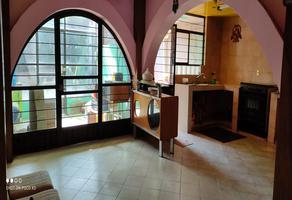 Foto de casa en venta en prolongación leandro valle , san mateo tezoquipan miraflores, chalco, méxico, 0 No. 01