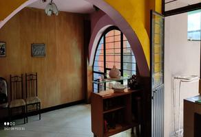 Foto de casa en venta en prolongacion leandro valle , san mateo tezoquipan miraflores, chalco, méxico, 0 No. 01