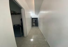 Foto de local en renta en prolongación lerdo , ex-hipódromo de peralvillo, cuauhtémoc, df / cdmx, 17184443 No. 01