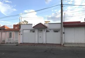 Foto de casa en renta en prolongacion libertad , la forestal, durango, durango, 0 No. 01
