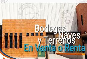 Foto de terreno habitacional en venta en prolongacion lopez mateos sur , santa cruz de las flores, tlajomulco de zúñiga, jalisco, 6820551 No. 01
