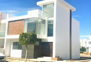 Foto de casa en venta en prolongación los mejia 24, campestre san juan 3a. etapa, san juan del río, querétaro, 0 No. 01