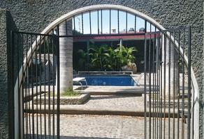 Foto de casa en venta en prolongación los reyes 81 , tetelcingo, cuautla, morelos, 20037221 No. 01
