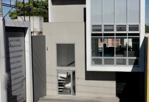 Foto de edificio en renta en prolongacion luis m. vega , cimatario, querétaro, querétaro, 14191753 No. 01
