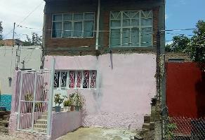Foto de casa en venta en prolongación luis navarro , tequila centro, tequila, jalisco, 5753227 No. 01