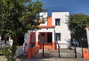Foto de casa en venta en prolongación madero 3, real de mendoza, comala, colima, 15176185 No. 01