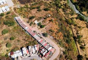 Foto de terreno habitacional en venta en prolongación manuel acuña , el salto centro, el salto, jalisco, 13600506 No. 01