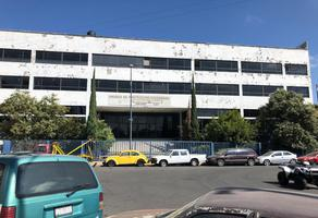 Foto de terreno habitacional en venta en prolongacion manuel gonzález , atlampa, cuauhtémoc, df / cdmx, 18598311 No. 01