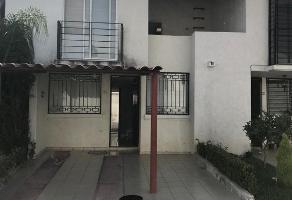 Foto de casa en venta en prolongación mariano barcenas (hogares del batan)( abadía atemajac federalista). 435-20 , lomas del batan, zapopan, jalisco, 6944797 No. 02