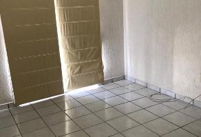Foto de casa en venta en prolongación mariano barcenas (hogares del batan)( abadía atemajac federalista). 435-20 , lomas del batan, zapopan, jalisco, 6944797 No. 03