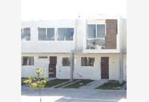 Foto de casa en venta en prolongacion mariano escobedo 120, los mezquites, tlajomulco de zúñiga, jalisco, 0 No. 01