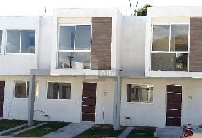 Foto de casa en venta en prolongacion mariano escobedo 120 , tlajomulco centro, tlajomulco de zúñiga, jalisco, 10709017 No. 01