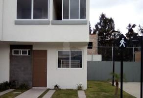 Foto de casa en venta en prolongaci?n mariano escobedo 120 , tlajomulco centro, tlajomulco de z??iga, jalisco, 0 No. 01