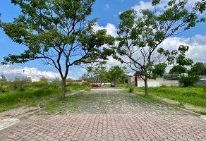 Foto de terreno habitacional en venta en prolongación mariano escobedo , los mezquites, tlajomulco de zúñiga, jalisco, 15557915 No. 01